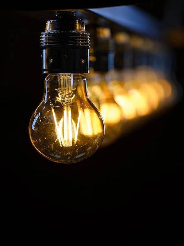 Reciclaje: ¿qué hacen las recicladoras con las bombillas?