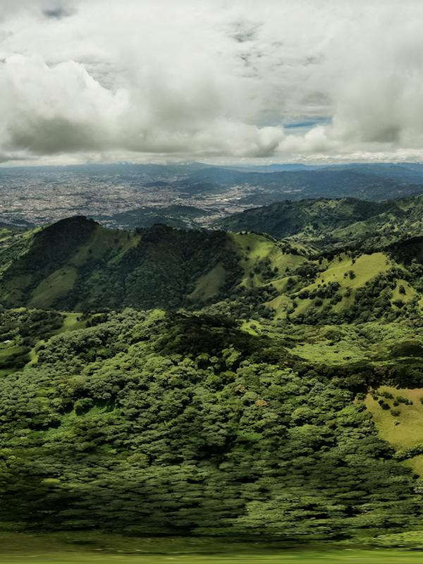 La mayoría de los países de latinoamérica no ratifican el acuerdo de escazú para proteger a defensoras ambientales