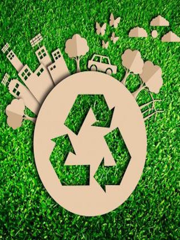 El Gobierno de España quiere aprobar el proyecto de ley de residuos el mes que viene