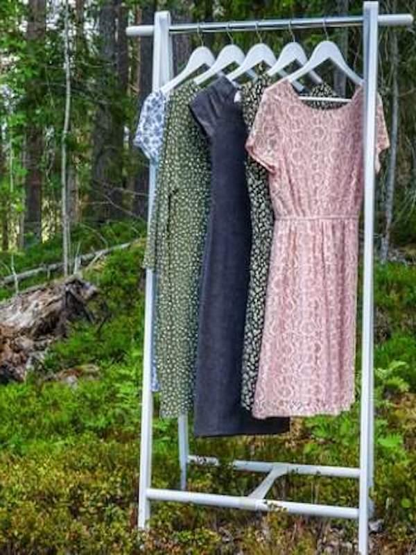 La 'sostenibilidad' en el sector de la moda