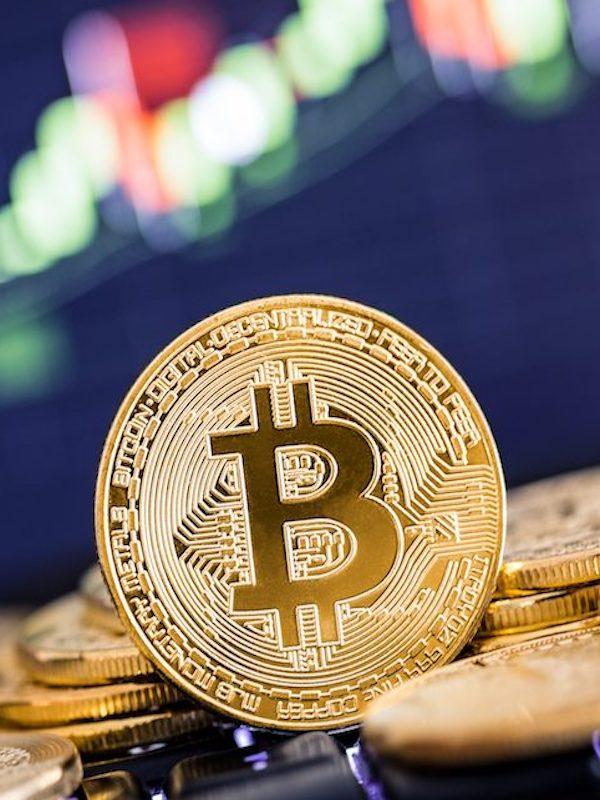 Regulación sobre el bitcoin, lo que hay y lo que viene