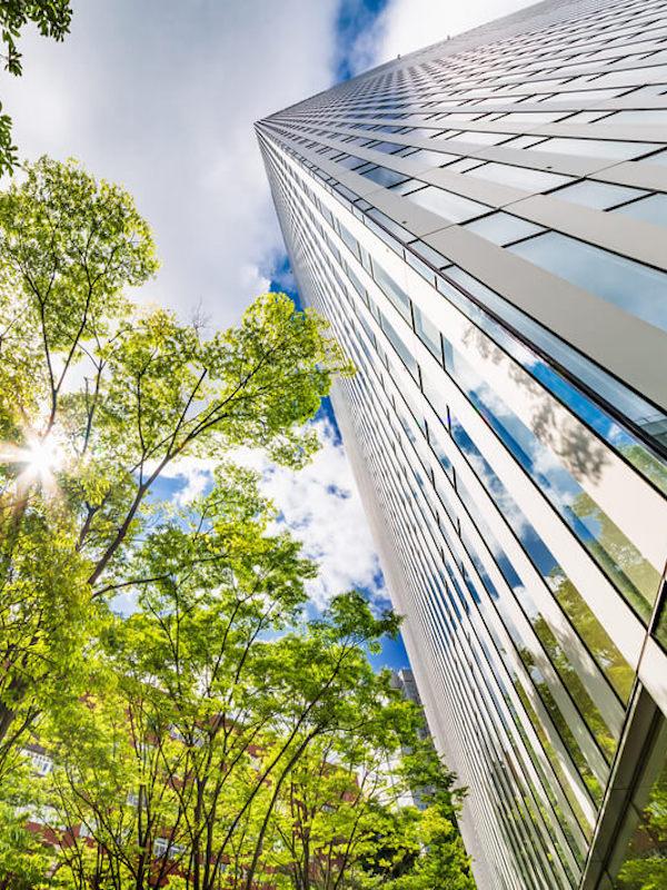 Ribera afirma el compromiso de España con la rehabilitación energética de edificios y la mejora de su eficiencia