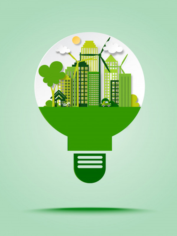 Decathlon 'arrasa' con sus productos ecodiseñados con materiales reciclados y renovables en 2020