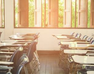 España quiere que los alumnos adquieran conocimiento en las aulas sobre sostenibilidad para 2024