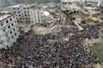 Desastre del Rana Plaza: 8 años después poco ha cambiado en la moda