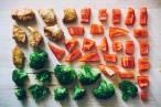 Superalimentos: fuentes dietéticas y beneficios del Selenio