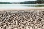 Cantabria pide cambios en Ley de Cambio Climático que no perjudiquen a los negocios afectados por la Ley Costas