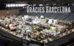 BIOCULTURA Barcelona 2021 una cita 'imprescindible'