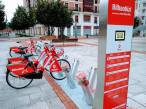 Bilbao ayudará con 200 euros a la adquisición de bicicletas eléctricas