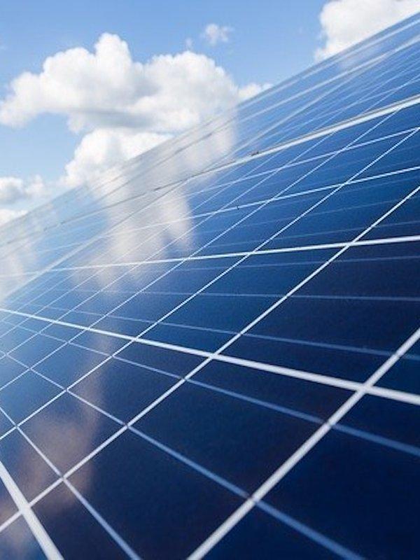 Preocupación por el desarrollo de las energías renovables en España