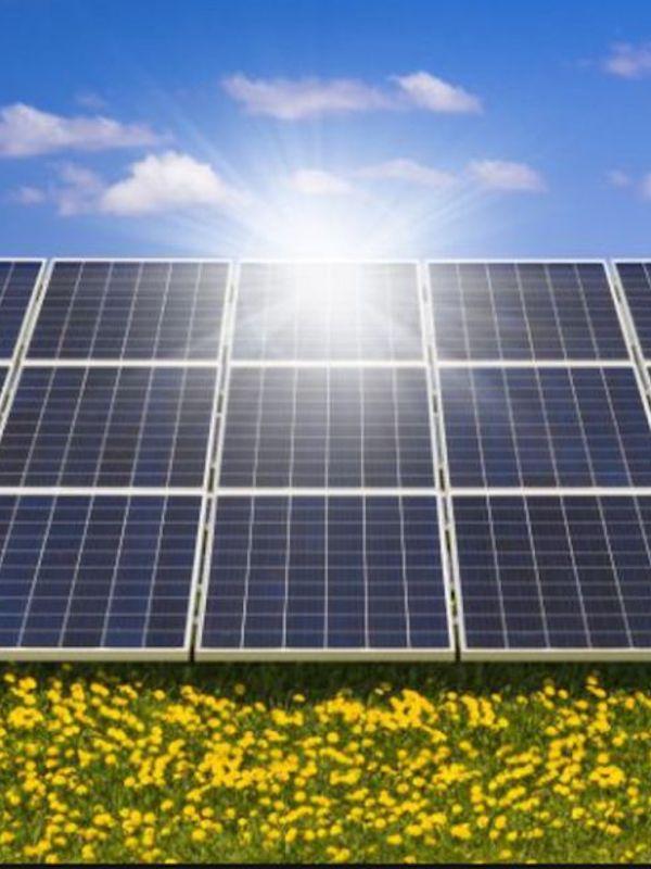 Asterion en 'alianza' con Barter Energy buscan la creación de comunidades solares