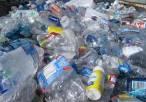 Los peores enemigos del  STOP a los  plásticos son nuestros hijos con una nefastas educación ambiental