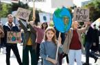 La crisis climática 'imparable'