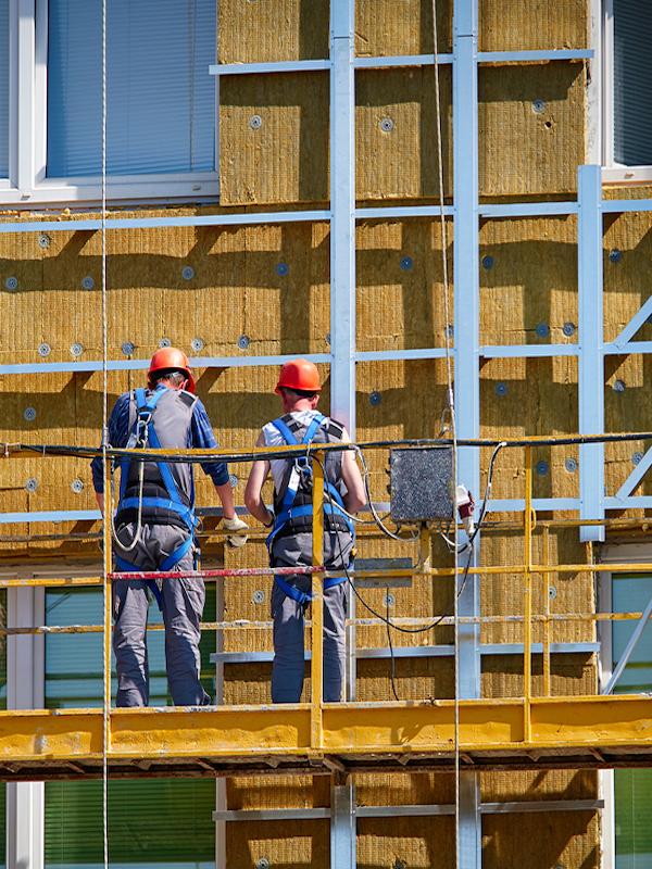¿Aprovecharemos los terremotos de Granada para invertir en seguridad estructural y en la rehabilitación energética de los edificios?