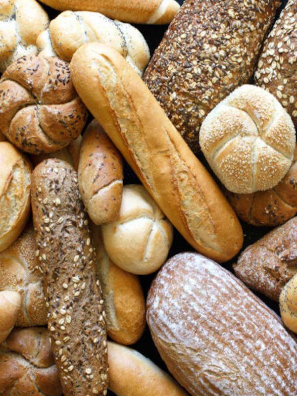 Todo lo que deberías saber sobre el pan y cuál es el más saludable
