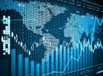 Ventajas de invertir en los fondos indexados ISR