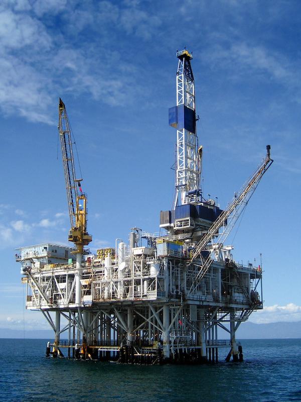 Hay hidrocarburos que tienen su origen en fuentes biológicas y desempeñan un papel ecológico