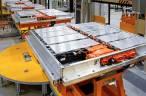 Battchain, el consorcio español de baterías 'sostenibles'
