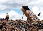 Europa ve pertinente la denuncia contra España por la mala gestión de los residuos