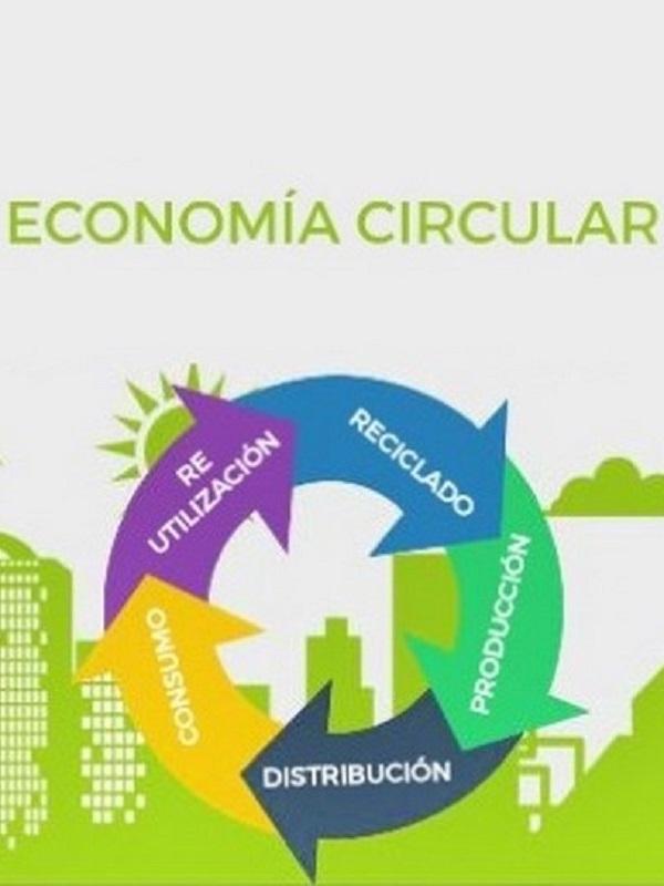 El plan europeo de economía circular es vital para Galicia para frenar la irresponsabilidad medioambiental