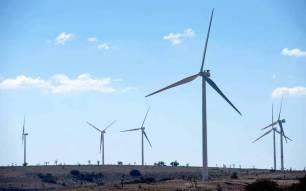 Repsol e Ibereólica cierran un 'PPA' a 14 años para su proyecto eólico de 180 MW de Atacama (Chile)