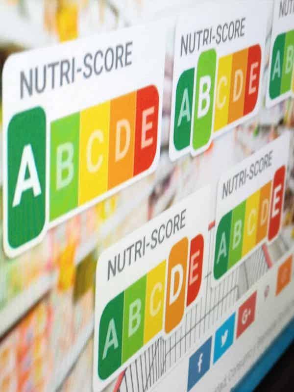 Nutri-Score, la 'polémica' solo ha hecho que empezar