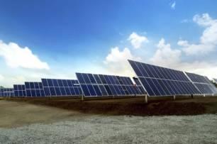 Enel pone en funcionamiento 133 MW de capacidad solar en Brasil