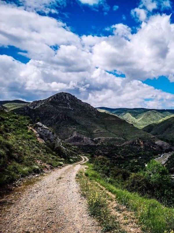 La Reserva de la Biosfera de La Rioja renueva su certificado como Destino Turístico Starlight