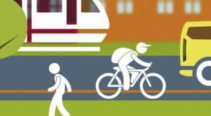 Bilbao, 'II Congreso Internacional sobre movilidad urbana sostenible SUM' para octubre del 2021