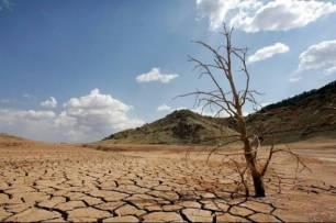 Y la asamblea ciudadana contra la emergencia climática, ¿para cuándo?
