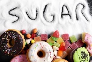 Una dieta saludable 'jamás' debe ser rica en azúcares y fructosa