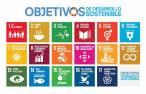 FCC Medio Ambiente y la Agenda 2030 de las Naciones Unidas y sus Objetivos de Desarrollo Sostenible (ODS)