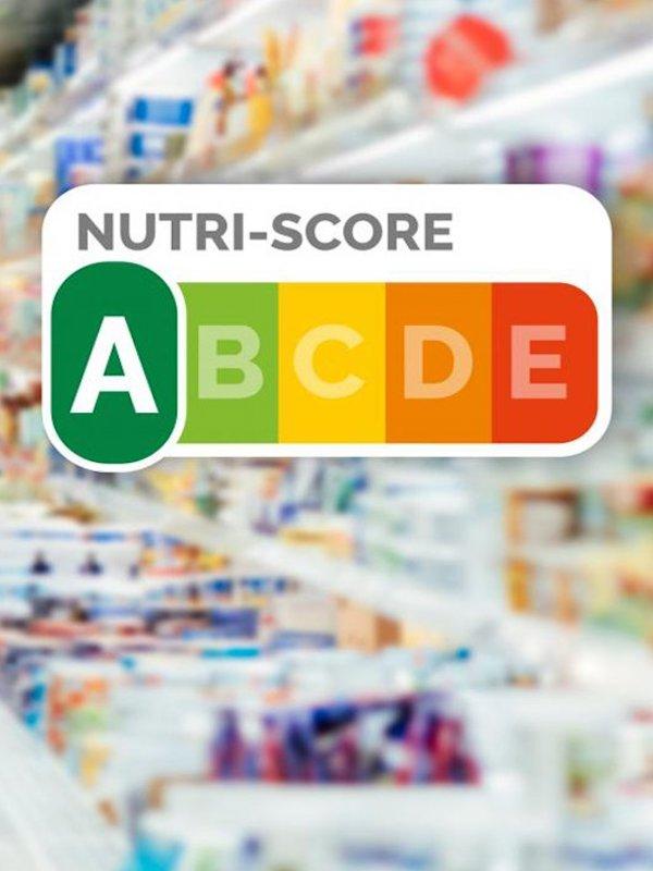 Nutri-Score y el más que saludable aceite de oliva, la polémica esta servida