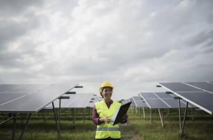 Santander X Environmental Challenge anima al 'emprendimiento sostenible'