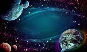 La Vía Láctea puede albergar océanos y continentes