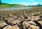 Europa presenta su estrategia de adaptación al calentamiento global