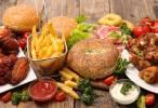 Ojito con las dietas altas en carbohidratos de mala calidad, te pueden 'matar'