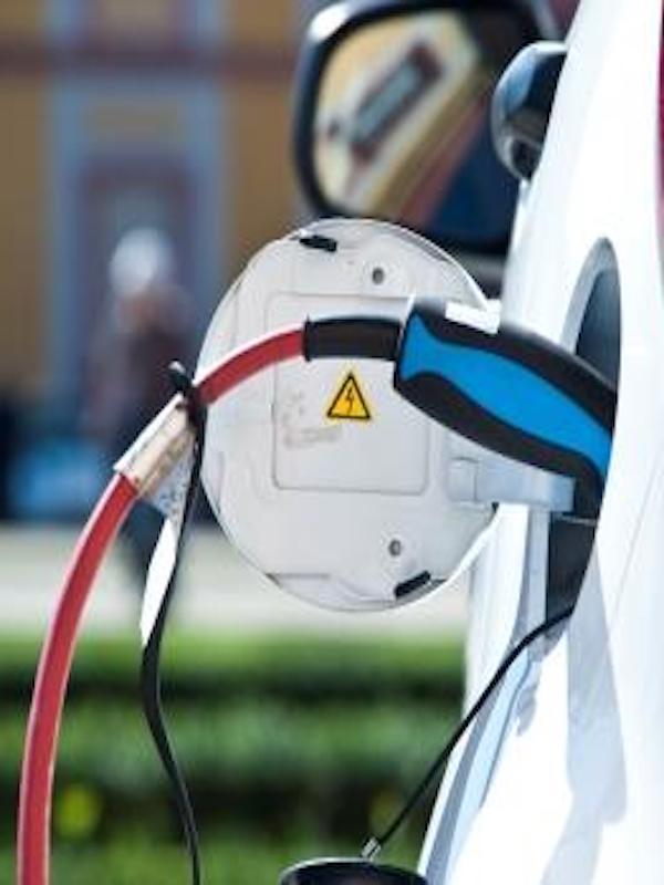 ENEL X, 'lo da todo' para la 'movilidad eléctrica' en la INDIA