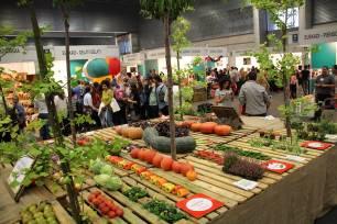 BioCultura ON, un antes y un después en las ferias de productos ecológicos