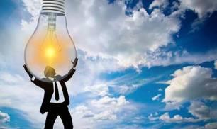 Energías renovables: tres fantásticas innovaciones en energía solar