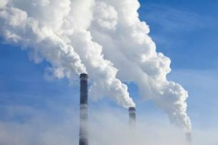 Las muertes prematuras por polución se reducirán drásticamente si se cumplen los objetivos de Europa en 2030