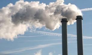 El CO2 y 'los malos augurios' para el 2021