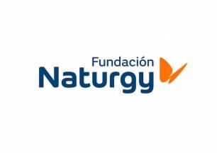 Premio a la mejor iniciativa social en el ámbito energético de la Fundación Naturgy