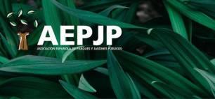 La gestión sostenible de la biodiversidad en Panamá centrará la ponencia de 'Hablando En Verde' del próximo 19 de enero