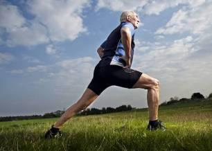 Beneficios cardiovasculares del deporte moderado