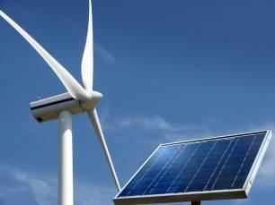 Capital Energy invertirá 19 millones en un parque eólico de 20 MW en Asturias