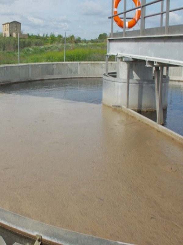 Convocadas nuevas subvenciones dirigida a entidades locales del Pirineo para la depuración de sus aguas residuales