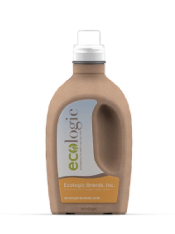 Jabil consolida su apuesta por el embalaje sostenible con la compra de Ecologic Brands™