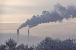 España, segundo país del G20 que más redujo sus emisiones en 2019, según el índice PwC Net Zero Economy