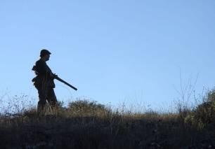 Ecologistas solicitan a la Junta que suspenda la temporada de caza por los